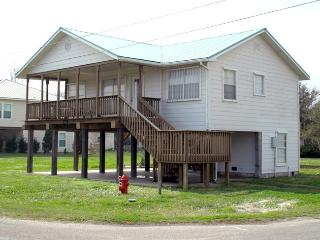 Pope House - Port O Connor vacation rentals
