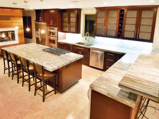 AS SEEN ON TV!  Newer Luxury House, Steps To Beach - Hermosa Beach vacation rentals