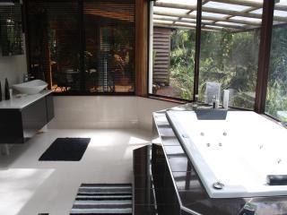 """""""Annicca"""" luxury house in Denmark West Australia - Denmark vacation rentals"""