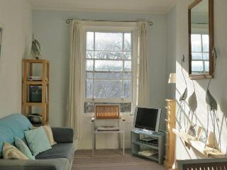 One bedroom flat. Oakley Street,South Kensington - London vacation rentals