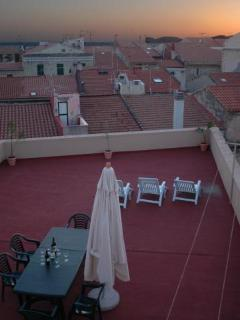 Nice Condo with A/C and Toaster - Alghero vacation rentals