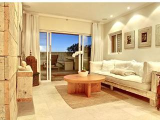 Kia Ora - Cape Town vacation rentals