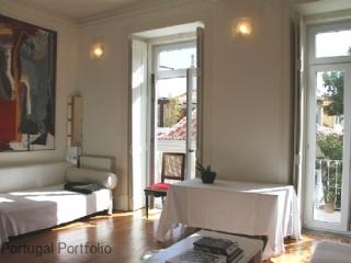 1 bedroom Condo with Wireless Internet in Cascais - Cascais vacation rentals