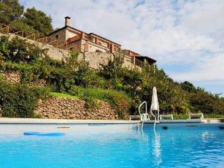 Casale Marianna-Villa with private pool Taormina - Taormina vacation rentals