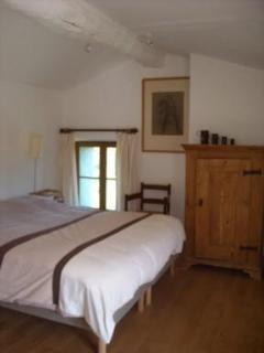 Old Pyreneeen Farmhouse With Beautiful Views - Prats de Mollo la Preste vacation rentals