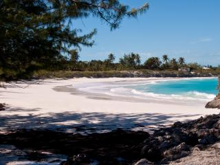 Exuma Vacation Cottages - The Exumas vacation rentals