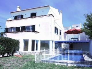 Apartment in Sintra 592 - Ericeira - Costa de Lisboa vacation rentals