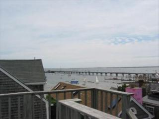 Provincetown Vacation Rental (107199) - Provincetown vacation rentals