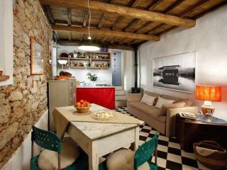 Rifugio - A romantic Mountain Retreat - Massarosa vacation rentals