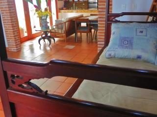 Apartment in Walled Historical Center of Cartagena - Isla Tierra Bomba vacation rentals
