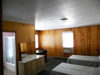 Main House 1 & 2 - Lake George vacation rentals