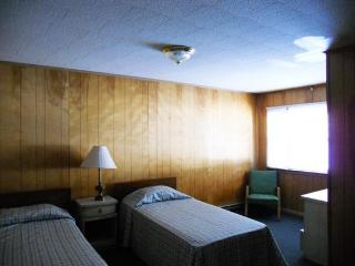 Nice House with A/C and Central Heating - Diamond Point vacation rentals