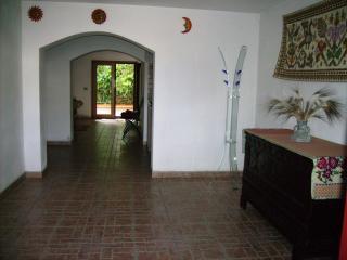 Maria's Place - Sardinia - Italy - Oristano vacation rentals