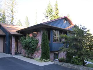 Creekside B&B - Nelson vacation rentals
