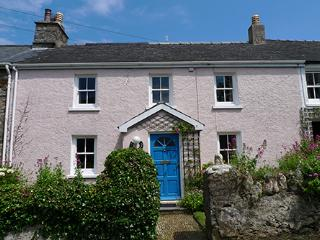 Charming 3 bedroom House in Pembrokeshire - Pembrokeshire vacation rentals