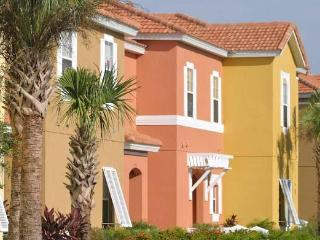 Disney Vacation - Luxury 3BR Townhouse - Kissimmee vacation rentals