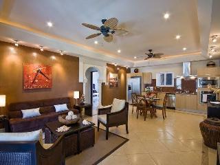 BOCARACA,Tamarindo,2 bedroom,2 1/2 bathroom - Tamarindo vacation rentals