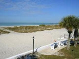 Gulf Coast Get Away - Image 1 - Venice - rentals