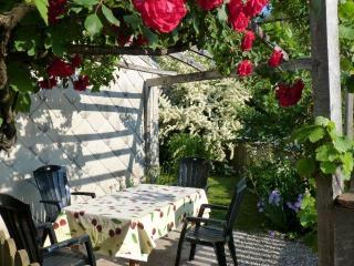 La Scierie Gites - Gallery Gite - Serres-sur-Arget vacation rentals
