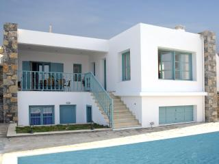 4 bedroom Villa with Internet Access in Mokhlos - Mokhlos vacation rentals