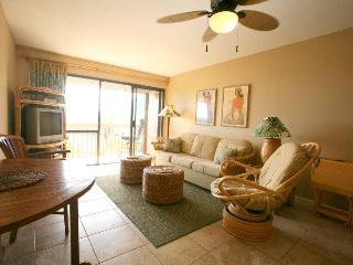 Ocean view at $130 a Night Central Location - Lihue vacation rentals