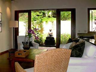 Romantic Tropical Hawaiian House - South Shore - Koloa vacation rentals