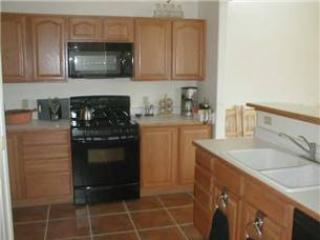 ALEGRIA - Image 1 - Pagosa Springs - rentals