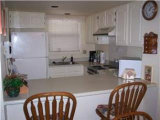 AS4233 - Image 1 - Pagosa Springs - rentals