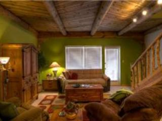 AS4259 - Image 1 - Pagosa Springs - rentals