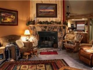 AS4260 - Image 1 - Pagosa Springs - rentals