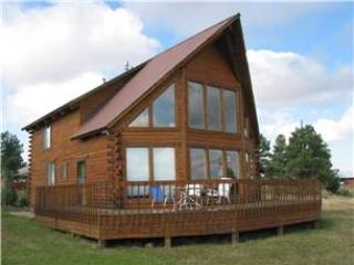 AUNT M - Pagosa Springs vacation rentals