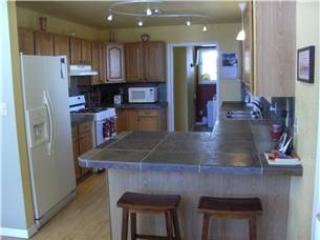 CALETA 33 - Image 1 - Pagosa Springs - rentals