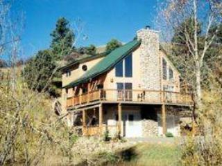 FIRSTUP - Image 1 - Pagosa Springs - rentals