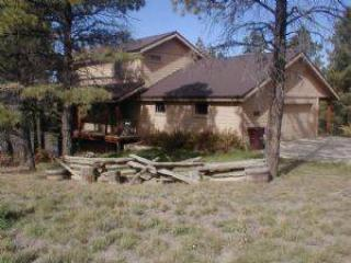 MONUMENT903 - Image 1 - Pagosa Springs - rentals