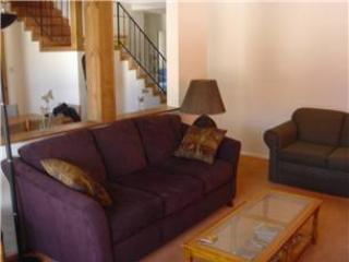 PINES4032 - Image 1 - Pagosa Springs - rentals