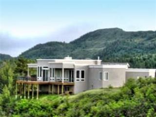 SANTA FE - Pagosa Springs vacation rentals