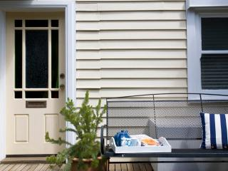 Blue Moon Cottages - Shearwater Cottage - Rye vacation rentals