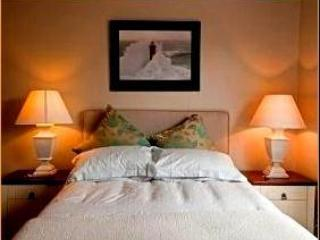 Desert Rendezvous Bed and Breakfast - Hentiesbaai vacation rentals
