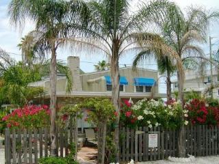 Mi Casa Vacation Retreat - Indian Rocks Beach vacation rentals