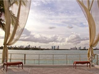 1BR Suite@The Mondrian Hotel @ SouthBeach - Miami Beach vacation rentals