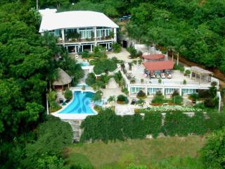 Full Service Casually Elegant Resort Inn/Home - San Juan del Sur vacation rentals