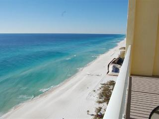 Cozy 2 bedroom Panama City Beach Condo with Internet Access - Panama City Beach vacation rentals