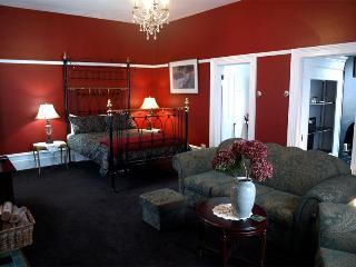 Oakdene Heritage Accommodation - Saint Marys vacation rentals