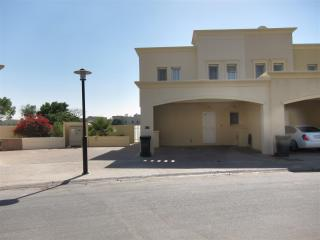 Executive 4 Bed Villa | Private Pool | Lake View - United Arab Emirates vacation rentals