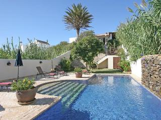 Casa Lucia 2 Bedroom Villa with Large Private Pool - Vejer vacation rentals