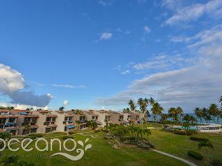 Crescent Cove 32 - Humacao vacation rentals