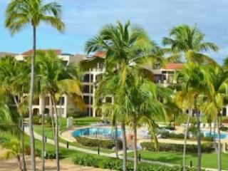 Crescent Beach 264 - Puerto Rico vacation rentals