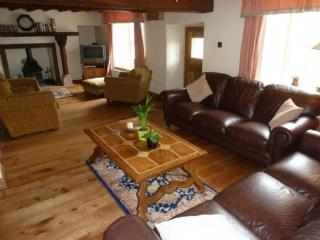 DEER HOW, Patterdale, Ullswater - Ullswater vacation rentals