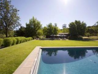 Nice 3 bedroom House in Healdsburg - Healdsburg vacation rentals