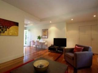 10/110 Martin St, Brighton, Melbourne - Brighton vacation rentals